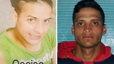 Photo of Detienen hombre que mató a su hermano por ser homosexual en Venezuela