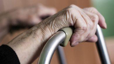 Photo of Las aseguradoras niegan el 57% de solicitudes de pensiones sobrevivencia