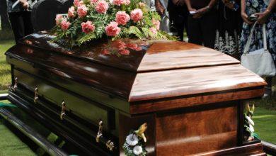 Photo of Sorprende a sus familiares al regresar a casa pocas horas después de su propio funeral