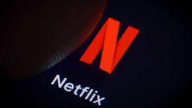 Photo of Presupuesto 2020 contempla aplicar impuestos plataformas internet como Netflix, Spotify, Airbnb