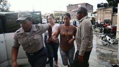 Photo of Seis meses de coerción a mujeres acusadas de matar a una menor en Brisas del Este