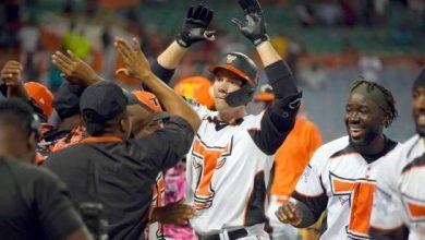 Photo of El béisbol invernal llegó cerrado al Black Friday, los movimientos en oficinas definirían la clasificación