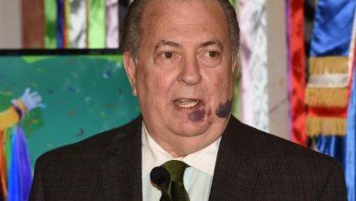 Photo of Ministro de Cultura asegura su propuesta rediseño Parque Mirador no lo afectaría negativamente