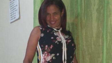 Photo of Gritos de auxilio de Gladis, la mujer asesinada por su pareja, despertaron a vecinos en Sabana Perdida