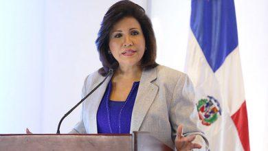 Photo of Margarita Cedeño respalda uso voto automatizado en próximas elecciones