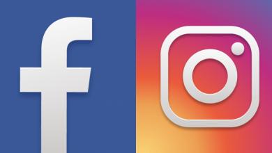 Photo of Reportan caída de Instagram y Facebook en varias partes del mundo