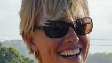 Photo of Encuentran cadáver de profesora estadounidense en Cabarete