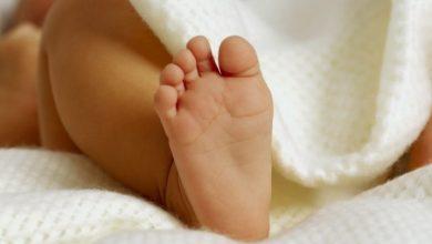 Photo of Cinco de cada diez fallecimientos de niños ocurren en la primera semana de vida