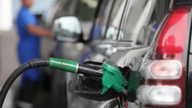 Photo of ¿Cómo regalo de diciembre? Los combustibles subirán entre RD$1.80 y RD$. 3.70