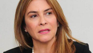 Photo of A Carolina Mejía le preocupa alianza del PRM con partidos que encabeza Fuerza del Pueblo