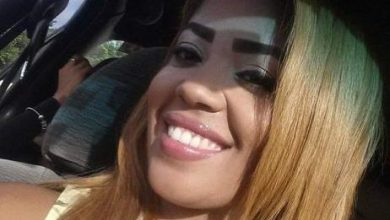 Photo of Otro feminicidio que enluta a República Dominicana