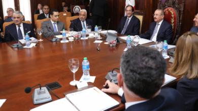 Photo of República Dominicana abre ruta marítima para comercio con islas del Caribe