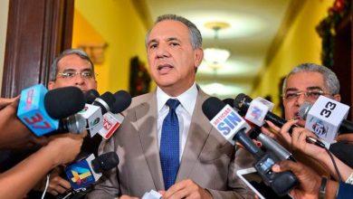 Photo of Gobierno anuncia entregará la regalía pascual desde el 5 de diciembre