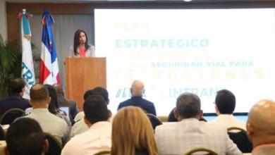Photo of Intrant trabaja en Plan Nacional de Seguridad Vial de Peatones 2020- 2023