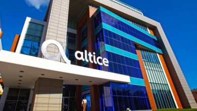 Photo of Usuarios de Altice reportan problemas y caída del servicio