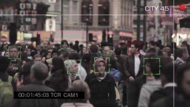 Photo of Gobierno garantiza que las cámaras de vigilancia no serán para espionaje