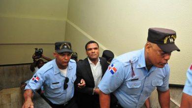 Photo of Aplazan conocimiento juicio de fondo contra ex embajador acusado de incesto