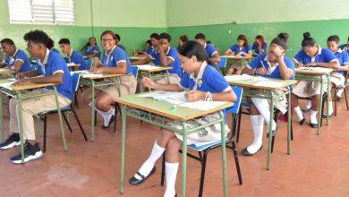 Photo of Minerd llama a tercera convocatoria de pruebas nacionales