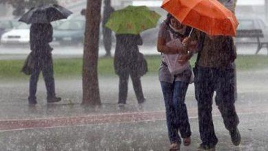 Photo of Vaguada mantendrá las lluvias; COE sigue alerta