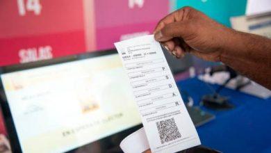 Photo of Voto automatizado en elecciones del 2020 genera debate entre partidos políticos
