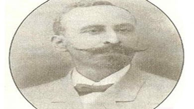 Photo of 26 de noviembre de 1912: Eladio Victoria renuncia a la presidencia de la República