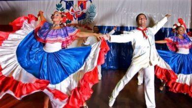 Photo of Hoy es el día del merengue: El ritmo cumple 165 años como parte de la identidad dominicana