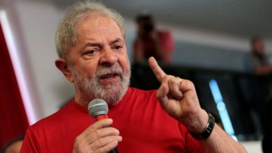 Photo of La defensa de Lula da Silva solicitará este viernes su libertad inmediata y sus allegados adelantaron qué hará si sale de la cárcel