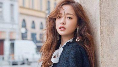 Photo of La cantante Goo Ha-ra dejó una nota «pesimista», según la policía surcoreana