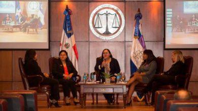Photo of Orden de alejamiento podrá usarse para arresto en caso de violencia intrafamiliar
