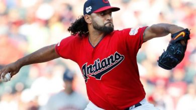 Photo of Indios dejaron en libertad a Danny Salazar