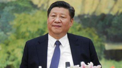 Photo of China amenaza a EEUU con «represalias» tras ratificación de ley sobre Hong Kong