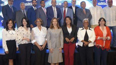 Photo of Altice invertirá más de 35,000 millones de pesos en los próximos 5 años en el país