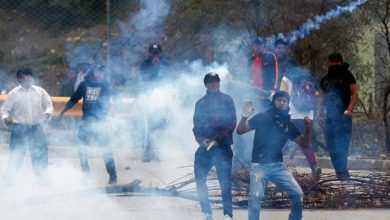 Photo of OEA hará sesión extraordinaria por Bolivia