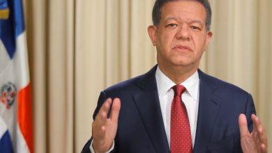 Photo of El camino de Leonel Fernández para correr como candidato presidencial no está despejado