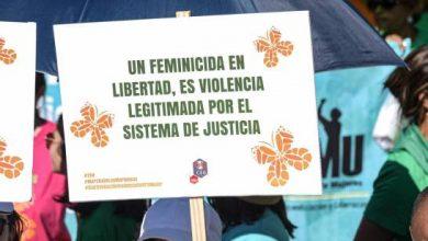 Photo of Será obligatoria la presencia de la víctima si Ministerio Público hace acuerdos en casos de violencia