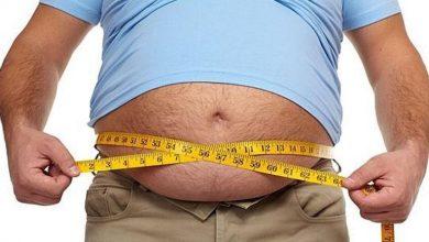 Photo of La obesidad de adultos en Latinoamérica se ha triplicado en cuatro décadas