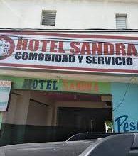 Photo of Mujer es asesinada en un hotel de Higüey