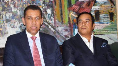Photo of Gómez Mazara califica como «un negocio» alianza entre Miguel Vargas y Gonzalo