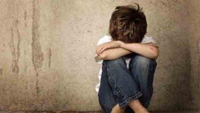 Photo of Más de 63 por ciento de hogares utiliza castigo físico y psicológico para disciplinar hijos
