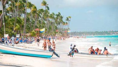 Photo of Punta Cana supera a Cancún como favorito para viajes en Acción de Gracias
