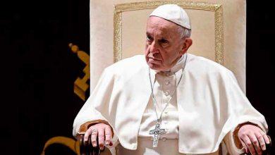 Photo of El papa Francisco denuncia explotación de mujeres y niños viaje Tailandia