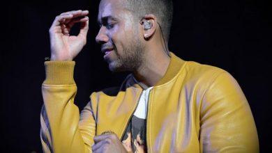 Photo of Romeo Santos pospone concierto que haría hoy en La Vega