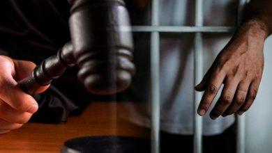 Photo of Condenan a 20 años a un pastor haitiano que embarazó a una niña de 12 en el sector Mendoza