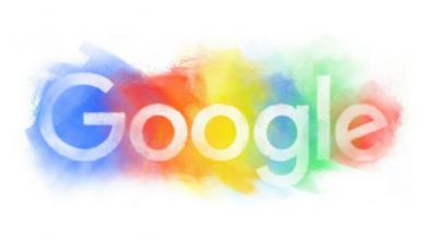 Photo of Google prepara un modo «Teléfono mínimo» para reducir el uso del celular por las noches