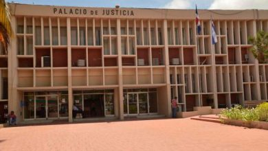 Photo of Inspectores de Procuraduría están en San Pedro investigando acuerdo irregular con feminicida