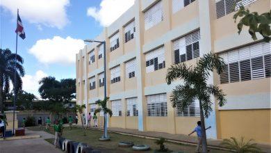 Photo of Educación higüeyana: ¿Avanza o no?