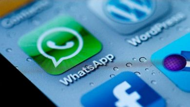 Photo of WhatsApp tenía un fallo que permitía 'hackear' dispositivos de iOS y Android con un archivo de video