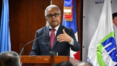 Photo of Ministerio de Salud aumenta vigilancia en uso del Tramadol