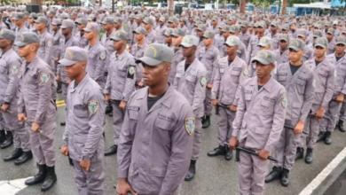 Photo of La Policía Nacional pone en marcha operativo Navidad Tranquila con participación de 26 mil agentes