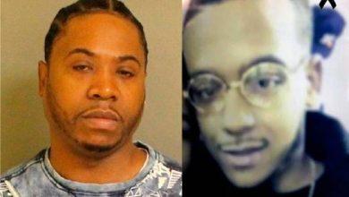 Photo of Capturan pandillero afroamericano acusado de asesinar a hombre de origen dominicano en El Bronx